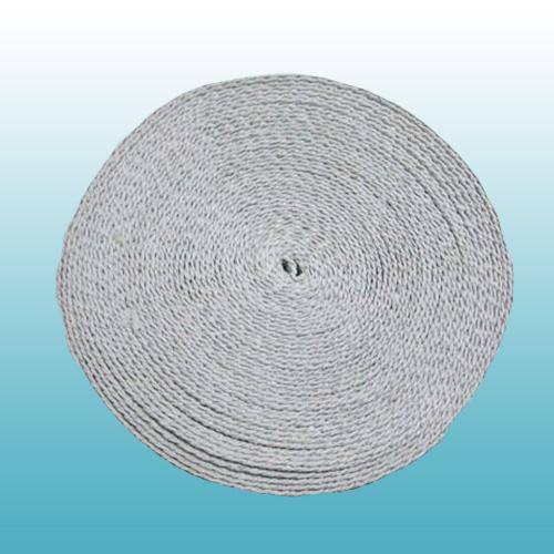 陶瓷纤维带生产厂