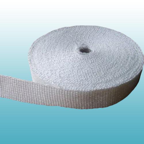 陶瓷纤维带生产厂家