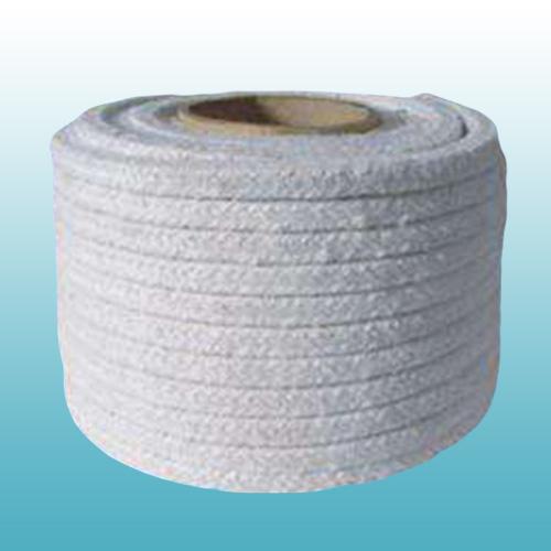 陶瓷纤维绳供应
