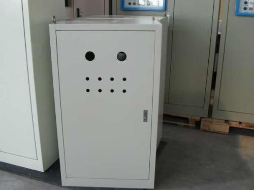 武汉喷塑设备生产厂家