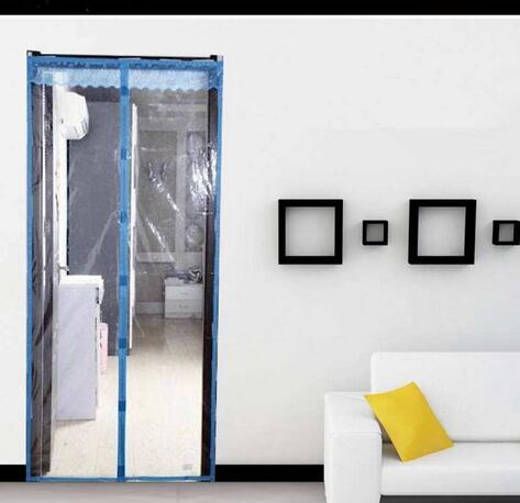 安徽磁性透明软门帘