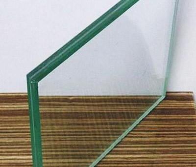 兴义夹胶玻璃