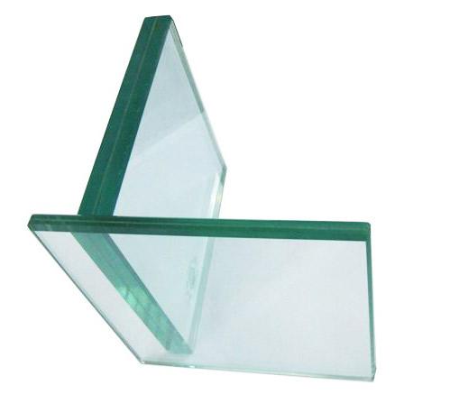兴义夹胶玻璃厂家