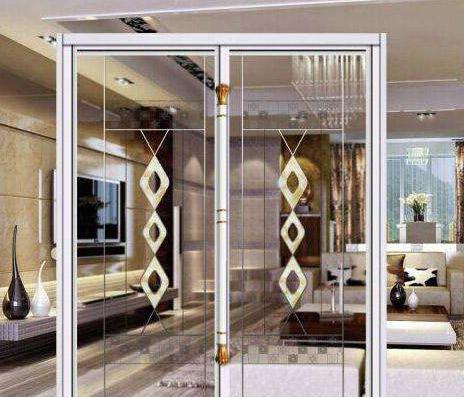 贵州艺术玻璃