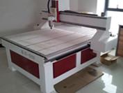 广州木工雕刻机