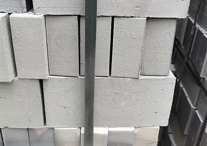 江西砌墙青砖