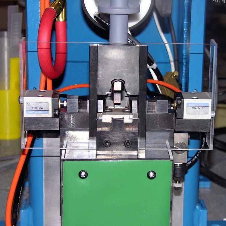 超声波线束焊接价格