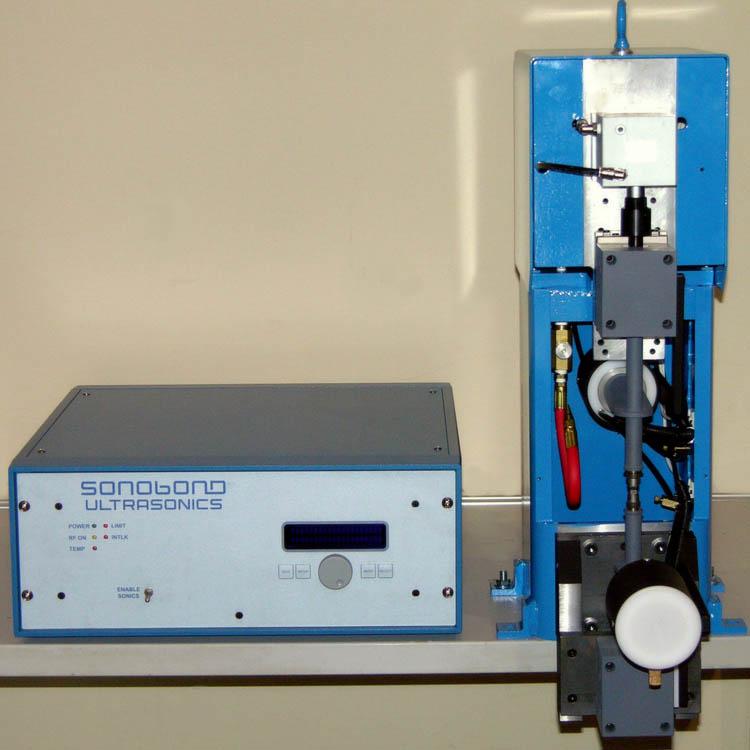 超声波金属点焊机价格