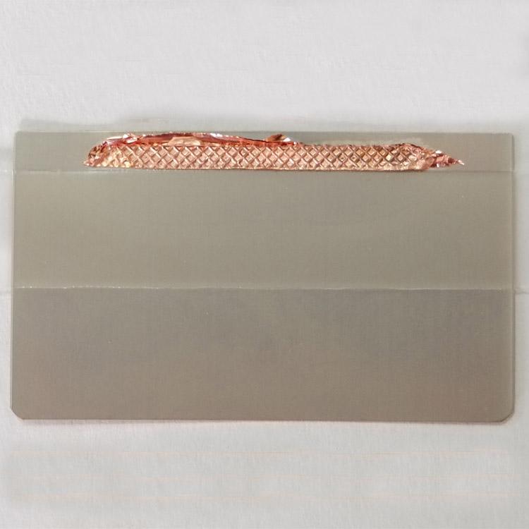 铜箔焊接机