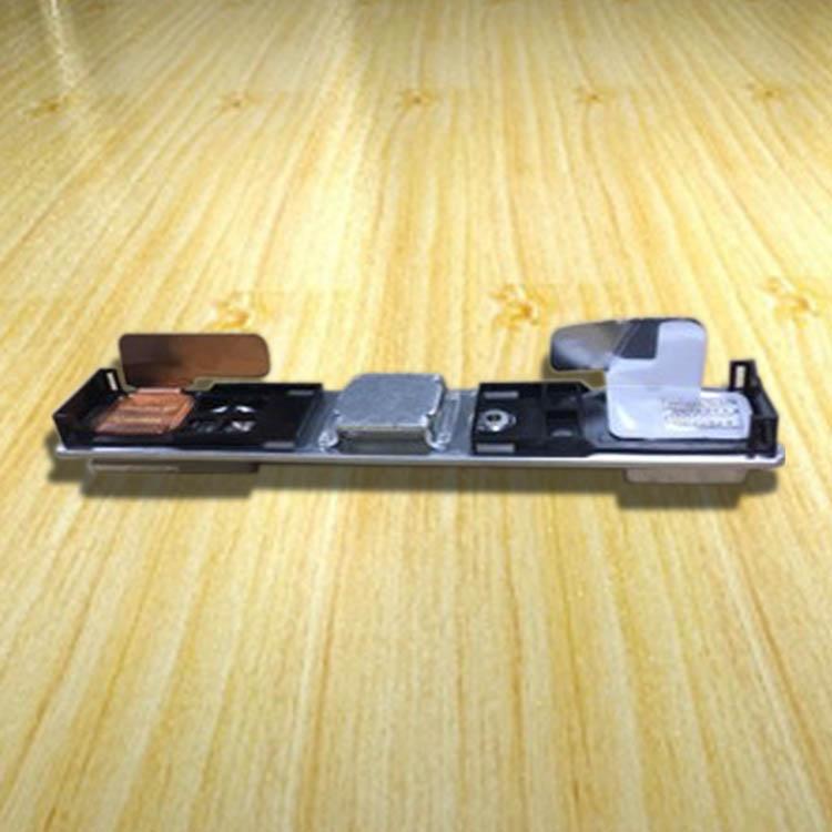 磷酸铁锂电池焊接