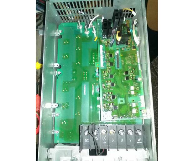 苏州变频器维修