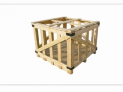 宜兴木包装箱价格
