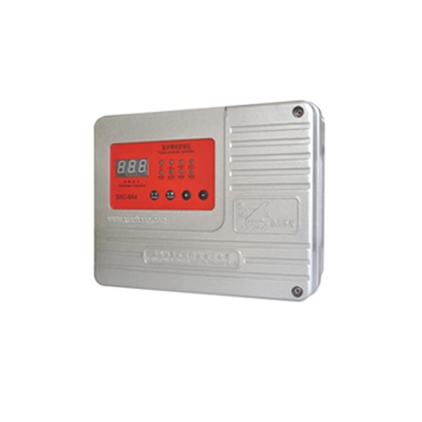 脉冲控制仪价格