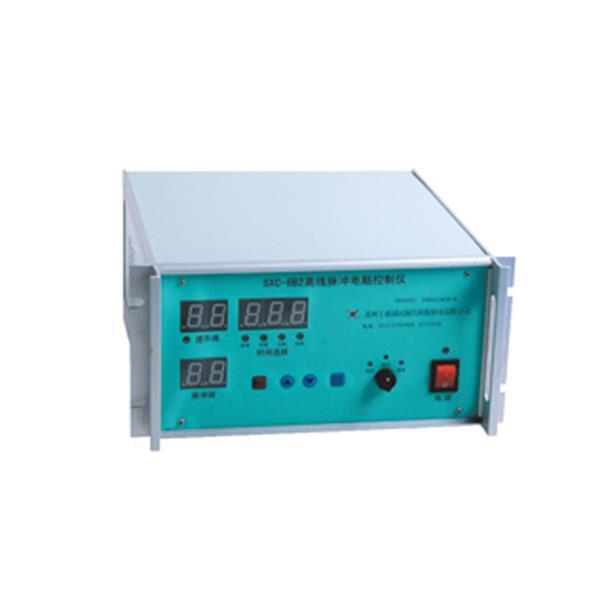 脉冲控制仪生产厂家