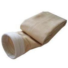 除尘布袋价格