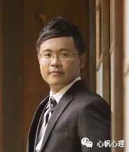 臺灣師大林旻沛教授「正念專注力心理輔導與咨詢」工作坊