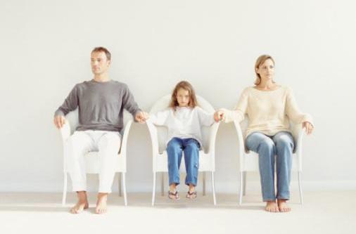 成都离婚问题咨询
