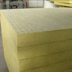 防潮岩棉板