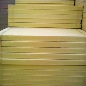 外墙复合岩棉板生产厂家