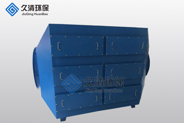 �z�L��炭吔R��装置