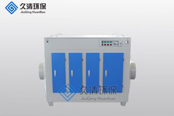 UV光氧化设备