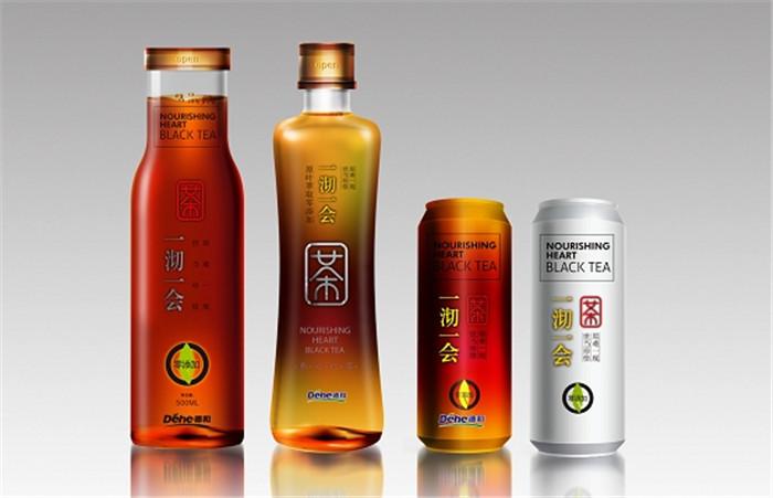 重庆饮料包装