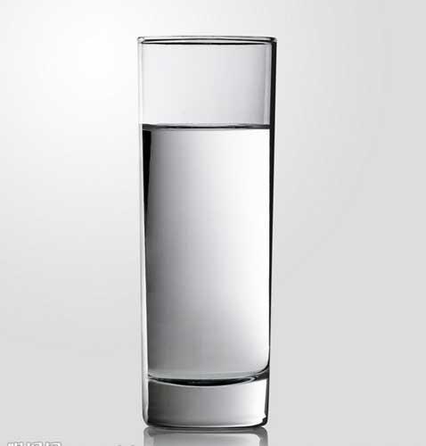 热博rb88玻璃搅拌杯制作