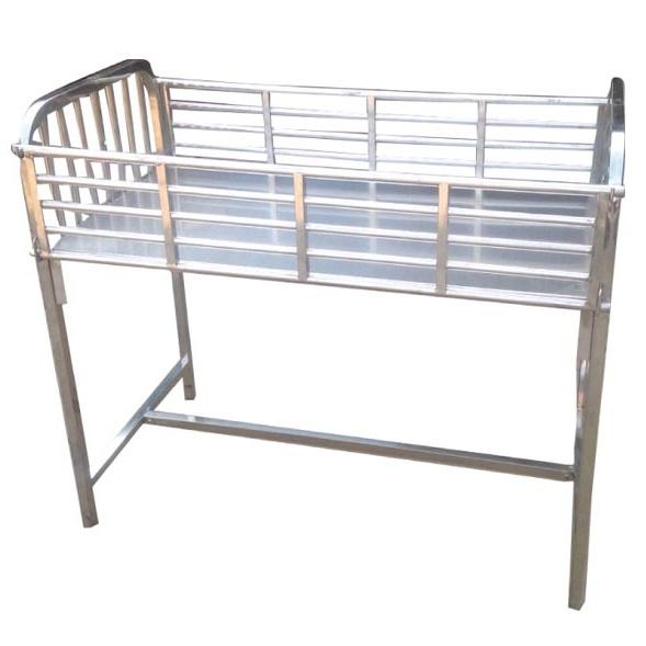 不锈钢活动栏杆输液台
