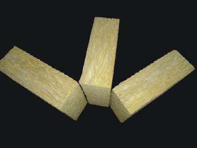 贵州岩棉保温板