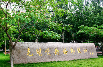 2017年财经大学山东成人高考招生简章