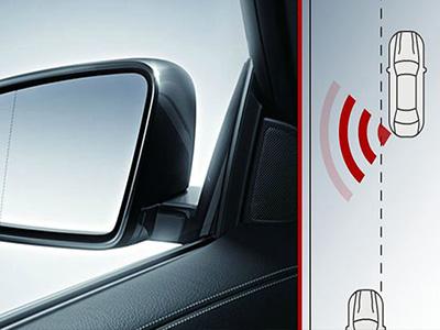 【图文】石家庄汽车保养保你满意_石家庄汽车保养让驾驶更舒畅