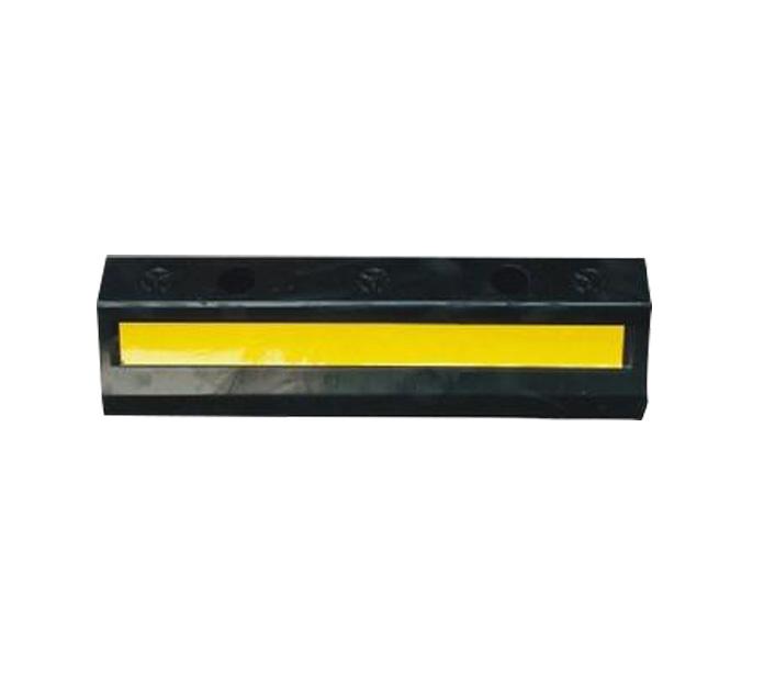 宁波横条定位器(橡胶、橡塑)