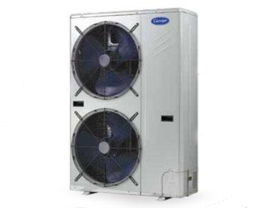 石家庄家用中央空调