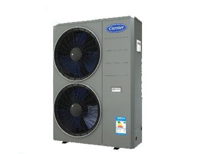家用中央空调厂家