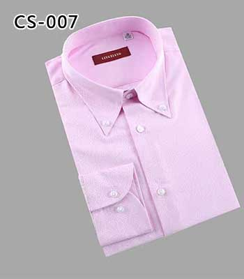 潍坊烟台衬衫生产厂家