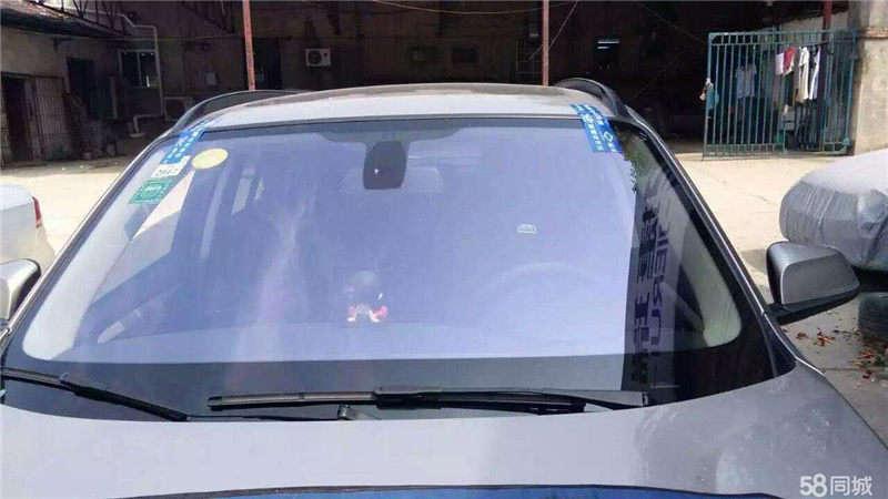 重庆汽车镀膜玻璃