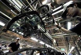 重庆隔热汽车玻璃安装