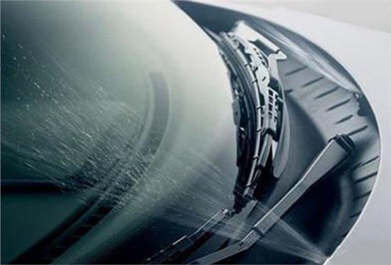 重庆汽车玻璃维护