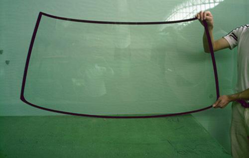 重庆汽车玻璃安装