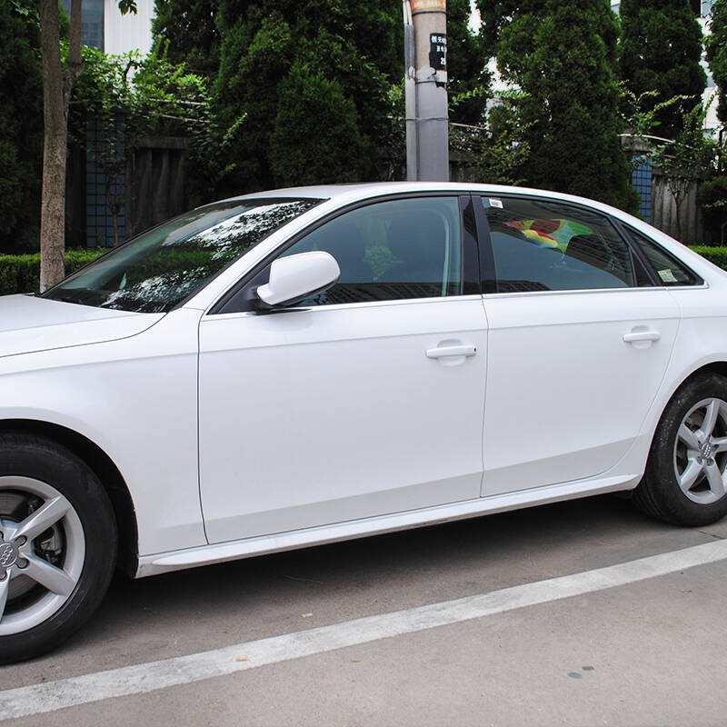 重庆专业安装汽车玻璃