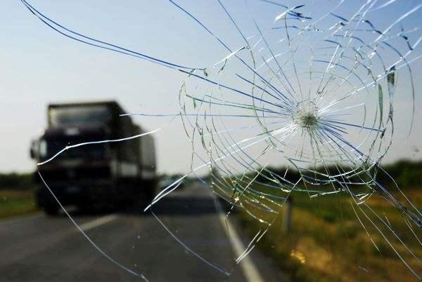 重庆汽车玻璃修补哪家好