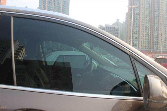 重庆汽车玻璃直销公司