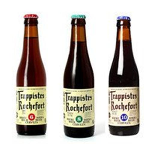 德国啤酒品牌