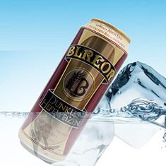 罐装啤酒加盟