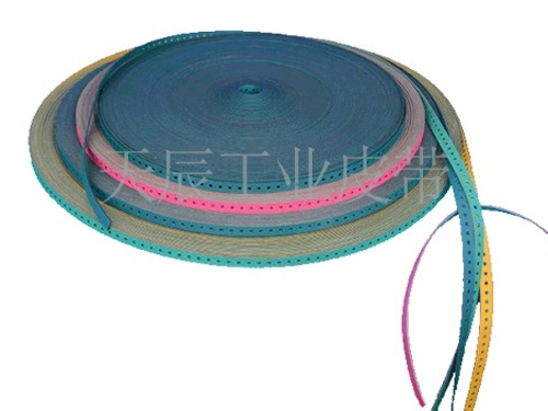 纺织专用皮带