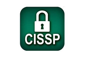 大连CISSP