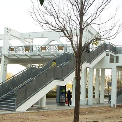 河南钢结构工程公司