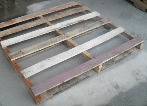 订做木托盘厂家