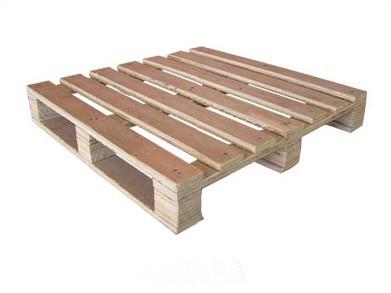 木托盤生產廠商