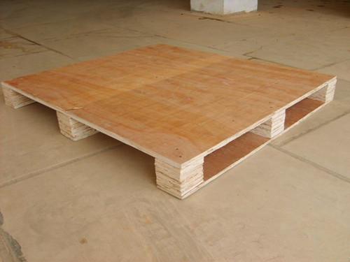 木托盘厂商